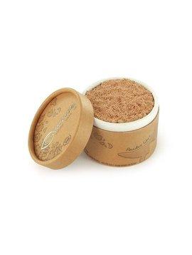 Couleur Caramel Loser Puder n°02 - hell beige - hydratisierend