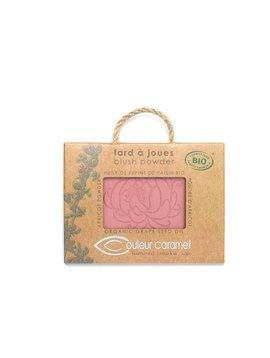 Couleur Caramel Rouge n°53 - helles pink - refill