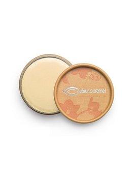 Couleur Caramel Concealer Cosmébio n°11 - beige durchsichtig