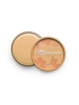 Couleur Caramel Concealer Cosmébio - n°07 - natürlich beige