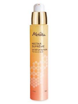 Melvita Nectar Supreme - Serum & Oel