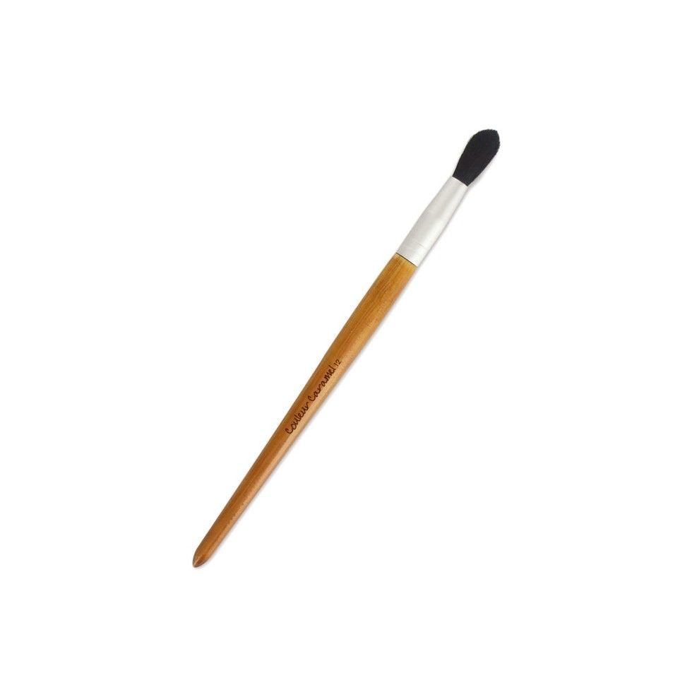 Couleur Caramel Lidschattenpinsel n°12 - Ogive