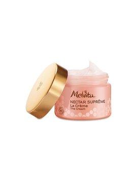 Melvita Nectar Supreme - die Creme - für Tag und Nacht