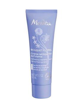 Melvita Bouquet Floral - Peelingcreme