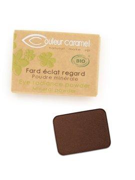 Couleur Caramel Look 17/18 Winter - Lidschatten mini n°169 - earth - Inspiration Ethnique