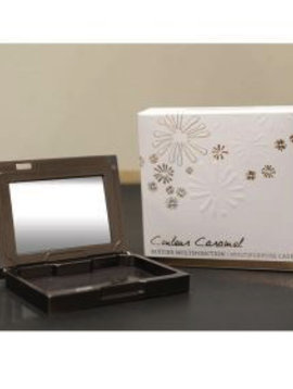 Couleur Caramel Signature - Multifunktionsbox