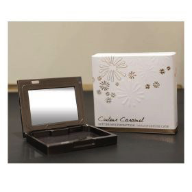 Couleur Caramel Signature - Multifunktionsbox