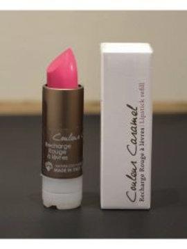 Couleur Caramel Signature - Lippenstift n°52 - light Pink Refill