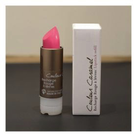 Couleur Caramel Signature - Lippenstift n°52 - light Pink Refill