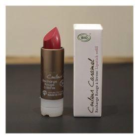 Couleur Caramel Signature - Lippenstift n°56 - veil of pink Refill