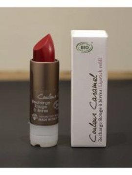 Couleur Caramel Signature - Lippenstift n°57 - gourmand cherry Refill