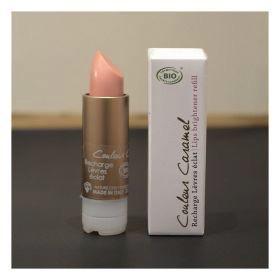 Couleur Caramel Signature - Lippenstift n°59 - highlighter Refill
