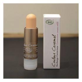 Couleur Caramel Signature - Concealer n°21 light beige Refill