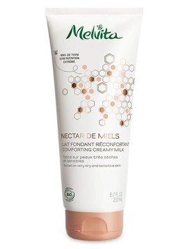Melvita Nectar de Miels - Körpermilch