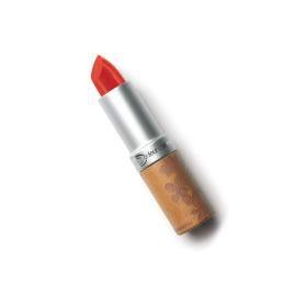 Couleur Caramel Lippenstift n°260 - koralle matt