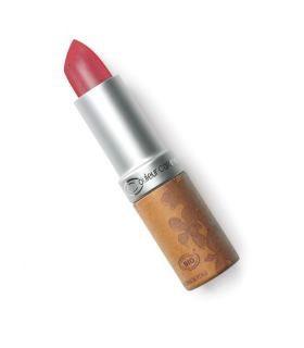 Couleur Caramel Lippenstift n°204 - rosarot perlmutt