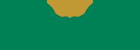 Online Shop für biologische Kosmetik und Accessoires
