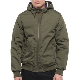 Element Clothing Element, Dulcey, surplus, S