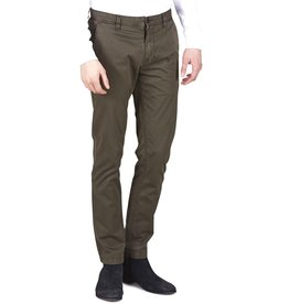 Minimum Minimum, Norden 336, Chino, dark green, 32