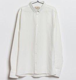RVLT RVLT, 3004 Shirt, white, L