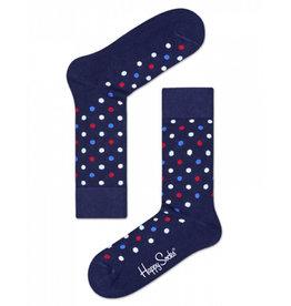 Happy Socks Happy Socks, DOT01-6004, 41-46