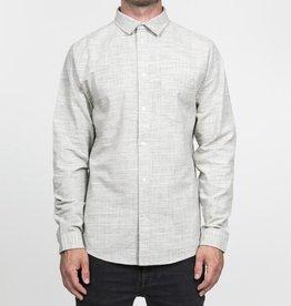 RVLT RVLT, 3567 Shirt, grey, M