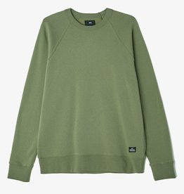 Obey Obey, Lofty Crew II, light army, XL