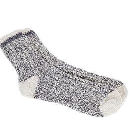 Minimum Minimum, Noel Socks, light grey 40-46