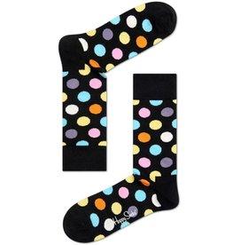 Happy Socks Happy Socks, BD01-099, Gr. 36-40