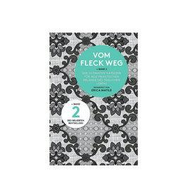 Salis, Vom Fleck weg 2, Hardcover