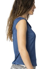 Skunkfunk Skunkfunk, Matrika T-Shirt, dark blue, S(2)