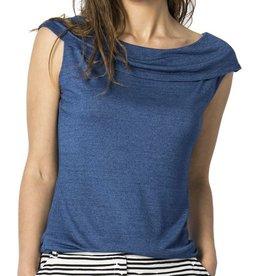 Skunkfunk Skunkfunk, Matrika T-Shirt, dark blue, L(4)