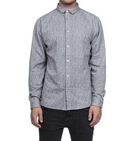 RVLT RVLT, 3565 Shirt, navy, XL