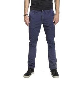 RVLT RVLT, 5801 Trousers, navy, 32