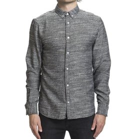 RVLT RVLT, 3505 Shirt, black, S
