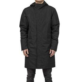 RVLT RVLT, 7456 Jacket Heavy, black, L