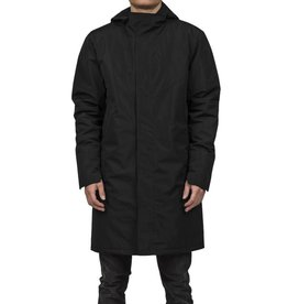 RVLT RVLT, 7456 Jacket Heavy, black, XL