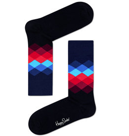 Happy Socks Happy Socks, FD01-069, 41-46