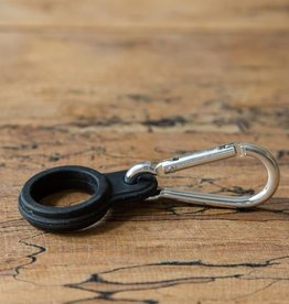 Chilly's Chilly's, Carabiner