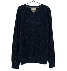 RVLT RVLT, 6001 Knit, dark blue, M