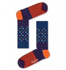Happy Socks Happy Socks, SDO01-6001, 41-46