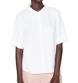 Bleed Elvine, Marit, Off White, S