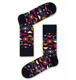 Happy Socks Happy Socks, SIG01-9000, 36-40