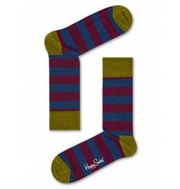 Happy Socks Happy Socks, STR01-4001, 36-40