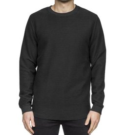 RVLT RVLT, 2522 Sweater, black, L