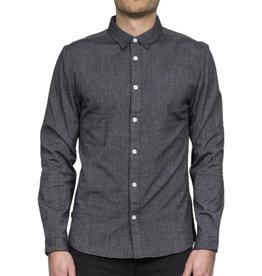 RVLT RVLT, 3589 Shirt, black, XL