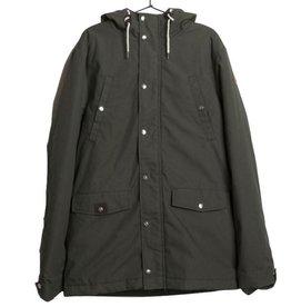 RVLT RVLT, 7246 Jacket, army, L