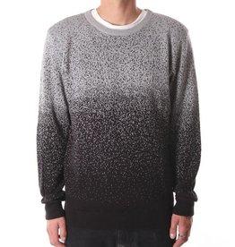 Iriedaily Irie Daily, On Point Knit, black, XL
