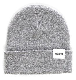 Wemoto Wemoto, North, heather, one size