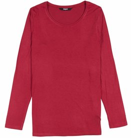 Wemoto Wemoto, Saskia, berry red, M